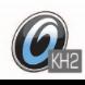 POWERbreathe (パワーブリーズ) KH2