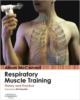 Respiratory Muscle Training:Theory and Practice