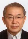 塩谷 隆信 教授